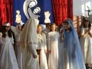 Akademia Bożonarodzeniowa 2012-2