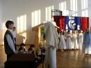 Akademia Bożonarodzeniowa 2012-3