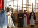 Akademia Bożonarodzeniowa 2012-4