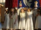Akademia Bożonarodzeniowa 2012-5
