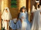 Akademia Bożonarodzeniowa 2012-6