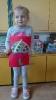 Udział dzieci z PP w Ogólnopolskim Konkursie Plastycznym