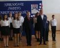 100. rocznica Odzyskania Niepodległości '2018
