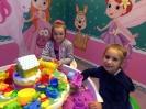 Fabryka Zabaw w Stalowej Woli - 2019