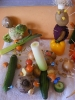 Kształtowanie zdrowych nawyków żywieniowych