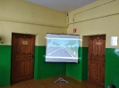 Projekt Bezpieczna Droga