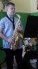 Szkoła Muzyczna w Jeżowem