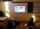 Projekt Matematyka z klasą